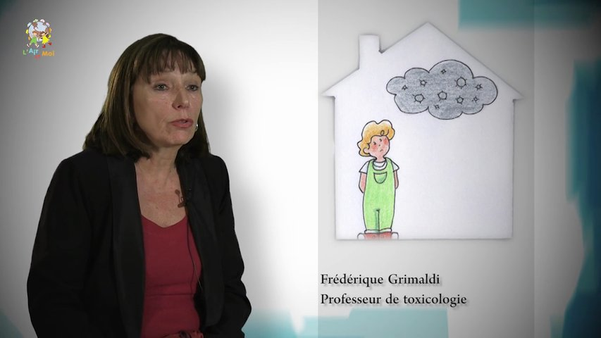 files/sites/fr/videos/pourquoi-telecharger/frederique-grimaldi-professeur-de-toxicologie.jpg