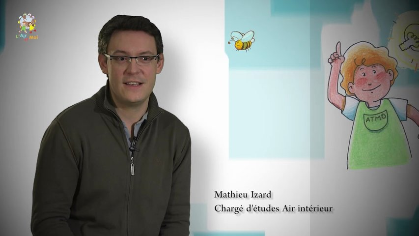 files/sites/fr/videos/pourquoi-telecharger/mathieu-izard-charge-d-etude-air-interieur.jpg